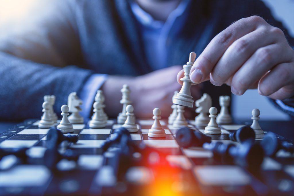 TOPIK3・4級をめざす基本的な戦略