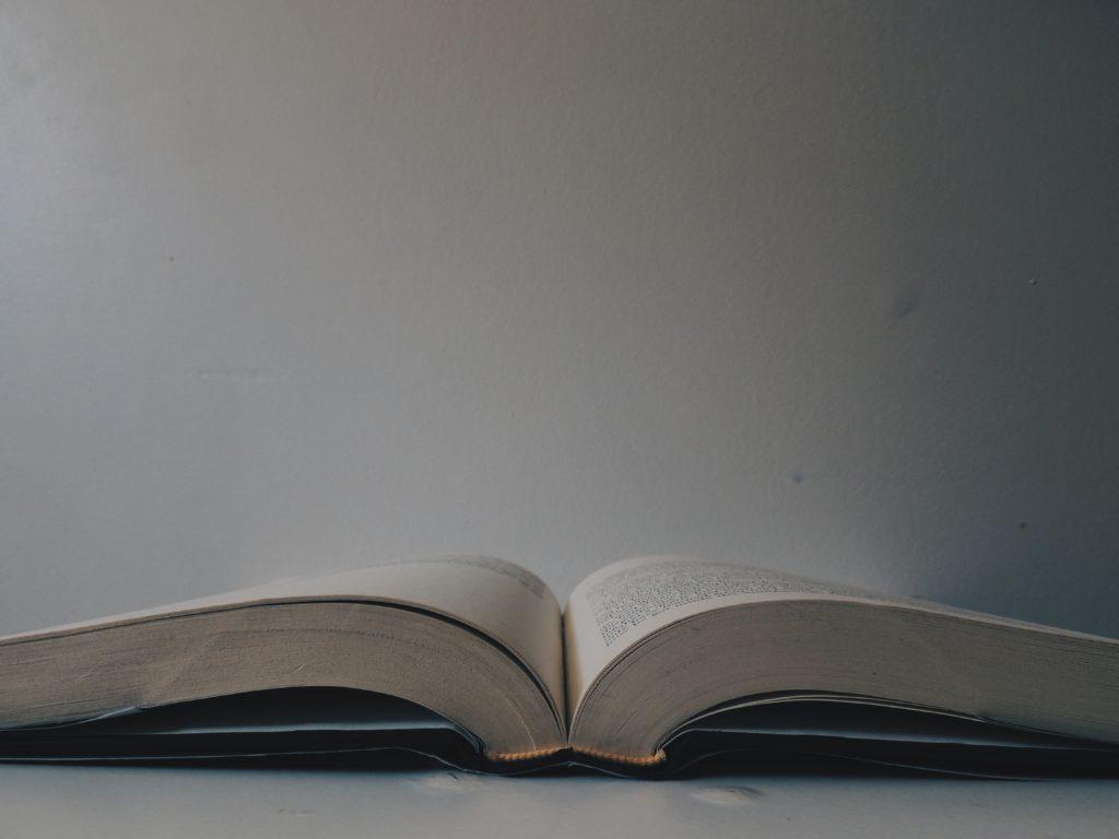 著者ジム・ロジャースと、本の概要について