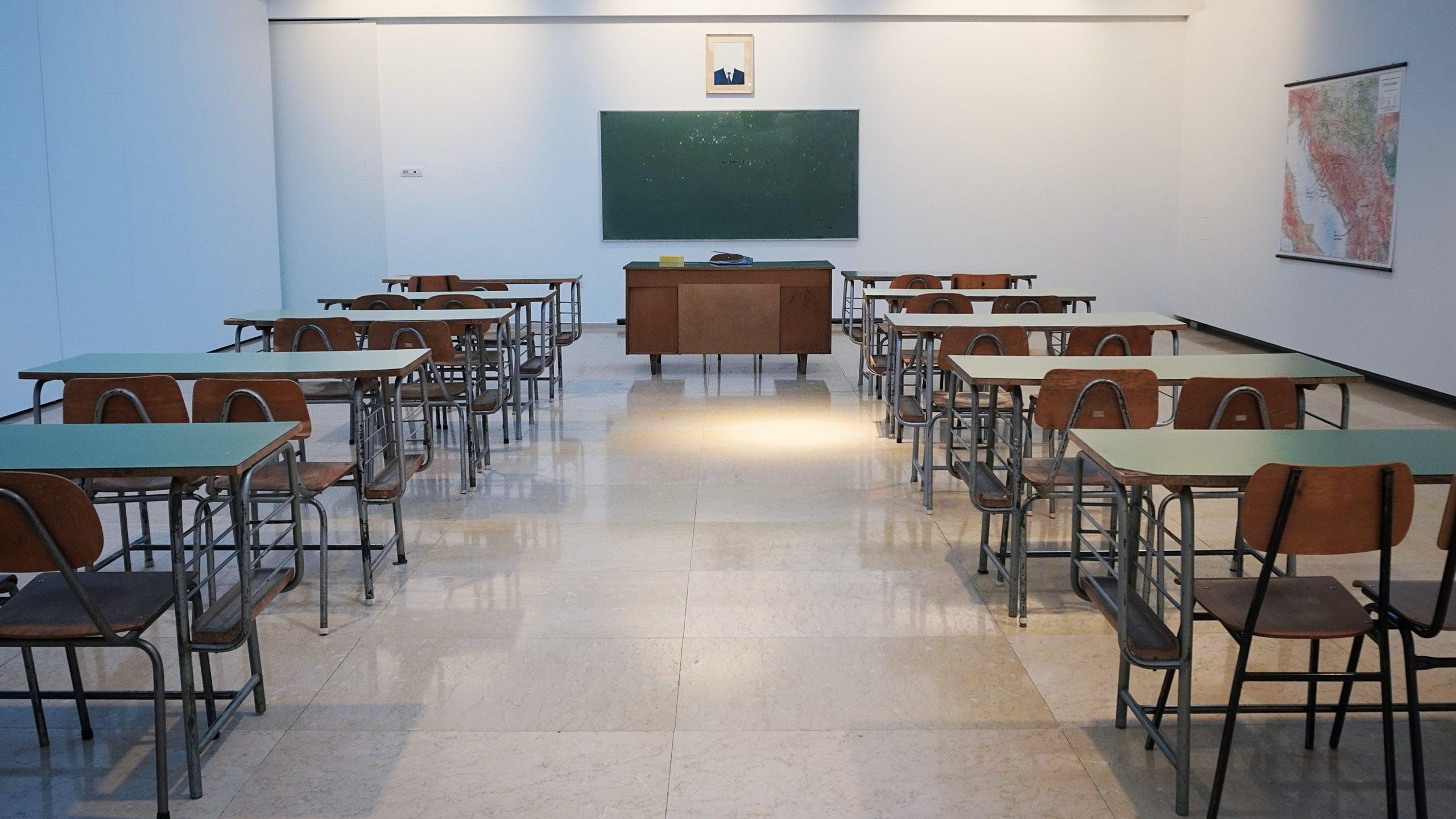 【韓国語能力試験】短期間で成果を出すには、まず試験を受けるのが大切【本気で学ぶきっかけを作る】