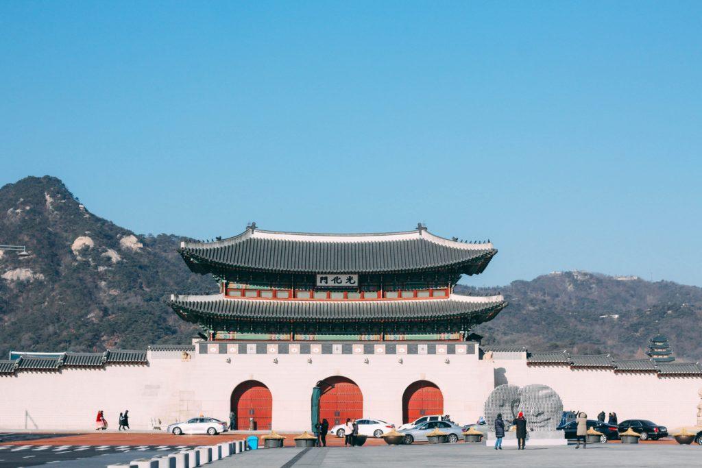 韓国に留学してよかったことまとめ